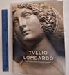 View Image 1 of 3 for Tullio Lombardo and Venetian High Renaissance Sculpture Inventory #121893