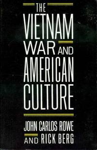 The Vietnam War and American Culture