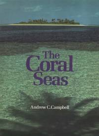 THE CORAL SEAS