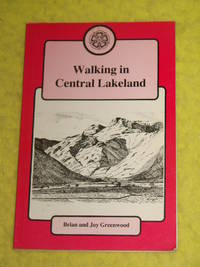 Walking in Central Lakeland
