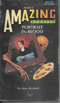image of Portrait In Blood