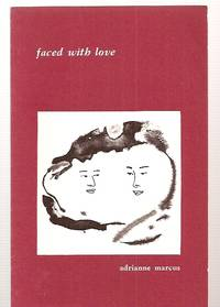 image of FACED WITH LOVE