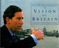 image of A Vision of Britain A personal view of architecture