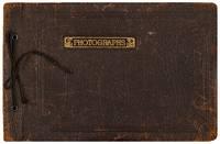 [Photo Album]: Gypsy Motorcycle Tour Album from 1920