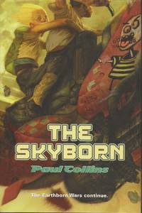 The Skyborn