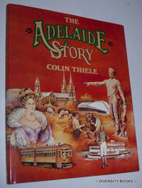 THE ADELAIDE STORY