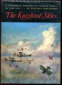 The Knighted Skies.