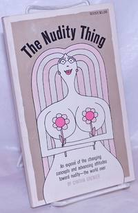 image of The Nudity Thing