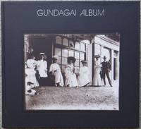 Gundagai Album.