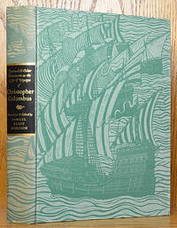 Journals and Other Documents on the Life and Voyages of Christopher Columbus (in slipcase)