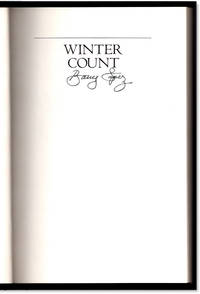 image of Winter Count.