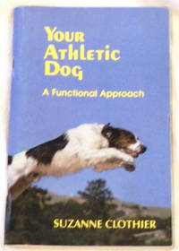 Your Athletic Dog: A Functional Approach