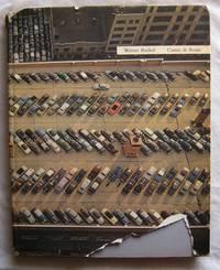 Carnet de Route [Hardcover, 1957]