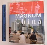 image of Magnum China = Magenan Zhongguo