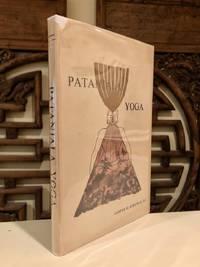 Patanjala Yoga by KOELMAN, Gaspar M. , S. J - 1970