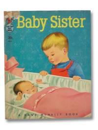 Baby Sister (Tip-Top Elf Book, 8663)