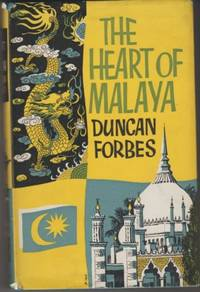The Heart of Malaya