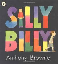 image of Silly Billy