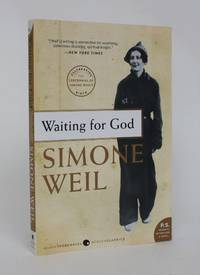 image of Waiting for God