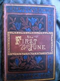 The First Of June
