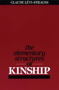 The Elementary Structures of Kinship