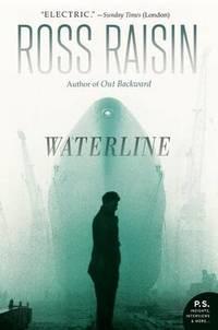 Waterline
