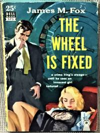 The Wheel is Fixed