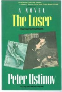 THE LOSER A Novel