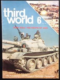 image of Third World. No. 6 (Nov.-Dec. 1980)