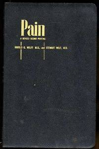 PAIN Revised