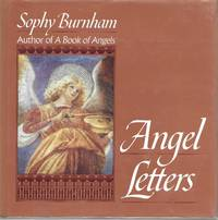 image of Angel Letters