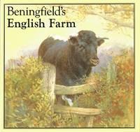 image of Beningfield's English Farm
