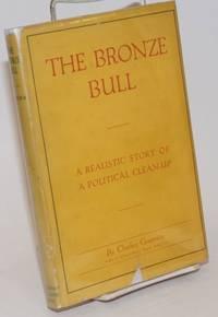 image of The Bronze Bull