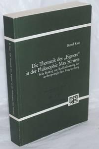 image of Die Thematik des