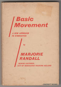 BASIC MOVEMENT: A New Approach to Gymnastics