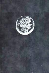 HERACLEOUS SOTEROS THASION - Studies in honour of Ilya Prokopov