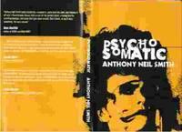 Psychosomatic  (Author Signed)