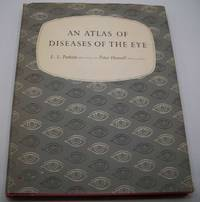 image of An Atlas of Diseases of the Eye