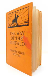 The Way Of The Buffalo
