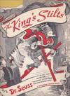image of The King's Stilts