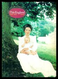 image of THIS ENGLAND - Volume 8, number 4 - Winter 1975
