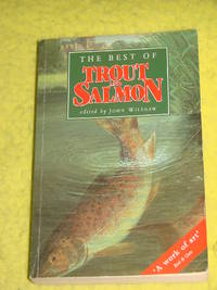 The Best of Trout and Salmon