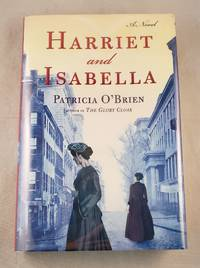 image of Harriet and Isabella