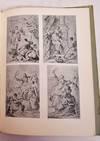 View Image 6 of 8 for I Disegni Di G.B. Piazzetta Nella Biblioteca Reale Di Torino Inventory #176725