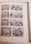 View Image 7 of 8 for I Disegni Di G.B. Piazzetta Nella Biblioteca Reale Di Torino Inventory #176725