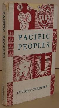 Pacific Peoples