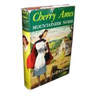 Cherry Ames Mountaineer Nurse