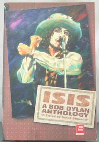 ISIS: A Bob Dylan Anthology