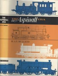 The Aspinall Era