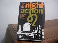 The Night Action by  Bruce Douglas Reeves - First Edition; First Printing - 1966 - from Bungalow Books, ABAA (SKU: 23827)